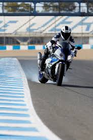 Bmw S1000rr Review 2013 107 Best Bmw S1000rr Images On Pinterest Bmw S1000rr Sportbikes