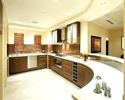 model cuisine moderne model cuisine moderne cuisine moderne design contemporaine model