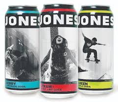 jones soda thanksgiving dinner image gallery jones soda cans