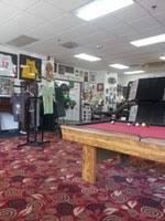 lucky 13 tattoo prices photos u0026 reviews newtowne west