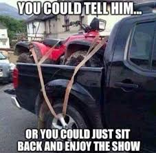 Funny Shit Meme - funny fail pics images 8bcc79e16f5d8bce1a78fc2338a794a1 too funny