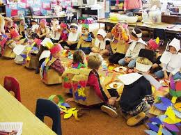 classroom ideas for thanksgiving classroom ideas on