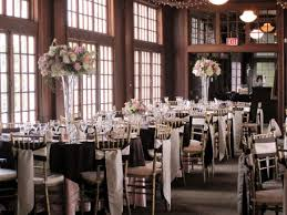 clear chiavari chairs simply lavish guide to reception chairs