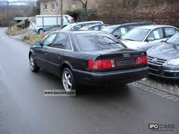 audi 1995 s6 1995 audi s6 automatic related infomation specifications weili