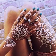pin by mélanie nusbaume on tatoo pinterest hennas tatoo and
