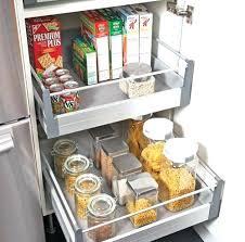 tiroir coulissant cuisine rangement tiroir cuisine ikea tiroir cuisine ikea rangement