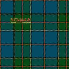 select a new strachan tartan