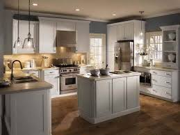 Cost Of Installing Kitchen Cabinets by Kitchen Elegant Gallery Of How Much To Replace Cabinets Cost