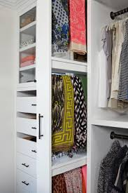 126 best closets images on pinterest dresser walk in closet and
