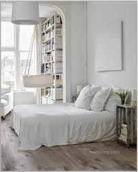 bedroom minimalist bedroom design minimal studio architects