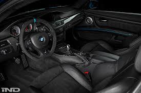 E92 335i Interior Atlantis Blue Bmw E92 M3 From Ind Looks Stunning Autoevolution