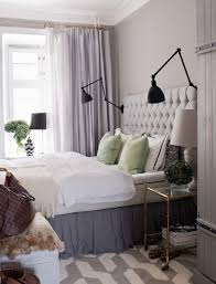 bedroom wall sconces bedroom wall lights hgtv ottomans storage office chairs shoe