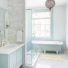 Turquoise Bathroom Vanity Turquoise Blue Bathroom Vanity Design Ideas