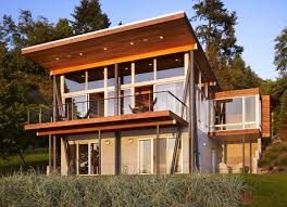 cabin plans modern 18 best modern cabin images on modern cabins small