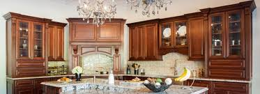 wholesale kitchen u0026 bath cabinets phoenix az manufacturer