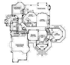 european floor plans floor plans for large luxury homes european house plan first floor