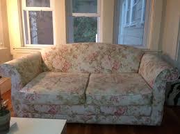 best futons comfortable futon sofa best futons u0026 chaise lounges reviews