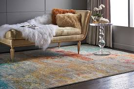 Nourison Area Rugs Amazing Of Nourison Kitchen Rugs With Rugged Modern Rugs