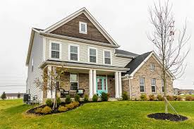 new listing in canal winchester central ohio real estate blog