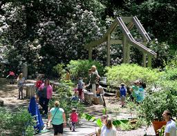 heritage museum u0026 gardens is world class destination attraction on
