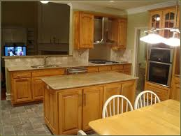 Custom Kitchen Cabinets Nj Kitchen Cabinet Makers Custom Cabinets Mitered Doors Full Size