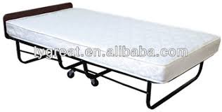 Folding Cot Bed Hotel Folding Cot Bed Hm J06 Buy Hotel Folding Cot