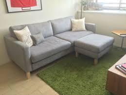 ikea karlstad sofa ikea karlstad sofa bed pull out