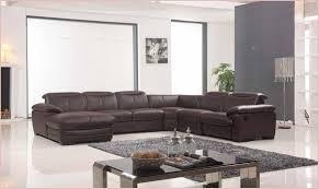 Abbyson Sectional Sofa 30 Best Abbyson Living Beige Sectional Sofa And Ottoman
