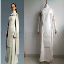 Halloween Costume Star Wars Free Shipping Halloween Costume Star Wars Sheltay Retrac Cosplay