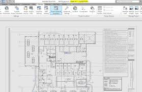 Architectural Drawing Sheet Numbering Standard by Solved How Do I Determine If The Active View Is Being Accessed