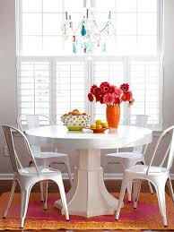 Dining Room Furniture For Small Spaces 10 Tips For Small Dining Rooms 28 Pics Decoholic