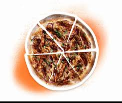 asian dish ring holder images Most important dishes in the us history of food that changed jpg