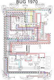 car wiring diagram app wiring diagram shrutiradio