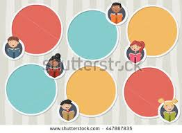 kids book layout stock images royalty free images u0026 vectors