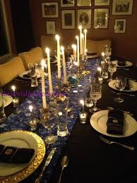 Christmas Dinner Decoration Ideas Diy 51 best holiday table settings images on pinterest christmas