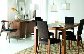 kitchen dining room combo floor plans dining room terrific open dining room dining space open dining