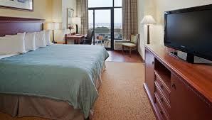 Comfort Suites Va Beach Virginia Beach Hotels Country Inn U0026 Suites By Carlson Virginia
