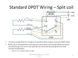 wilkinson pickup wiring diagram pickup wiring ibanez evolution