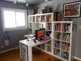 comic book storage cabinet cabinet organizers best ic book storage ideas images on ic book