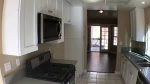 home design story gems rental property in temecula one story temecula home brand new