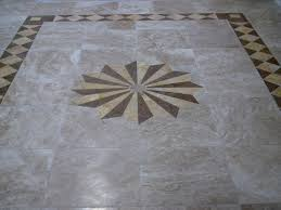 marble pattern floor tile designs tile floor designs with border