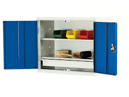 wall mounted tool cabinet 31 tool storage wall french cleat tool storage system woodworking