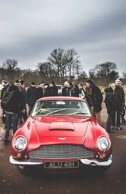 vintage aston martin the 25 best aston martin db6 ideas on pinterest aston db5