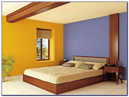 Bedroom Wall Colours As Per Vastu Wall Colours For Bedroom As Per Vastu Bedroom Home Design