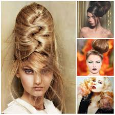printable pictures of hairstyles most extravagant hairstyles for 2016 haircuts hairstyles 2017