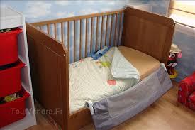 chambre bébé ikea davaus chambre bebe ikea leksvik occasion avec des idées