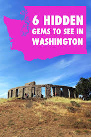 Washington State Road Map by Best 20 Washington State Ideas On Pinterest Washington State Id