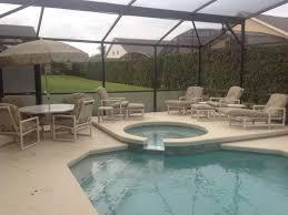 luxury executive villa near disney homeaway glenbrook resort