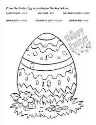 364 best teaching music worksheets images on pinterest teaching