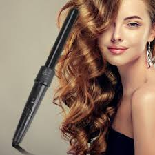 hair wand hair styles china variety size hair curling iron from guangzhou wholesaler